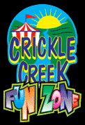 CrickleCreek-icon-funZone