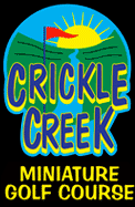 CrickleCreek-icon-miniGolf