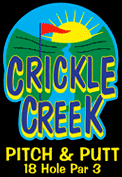 CrickleCreek-icon-pitchAndPutt