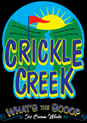 CrickleCreek-icon-whatsTheScoop