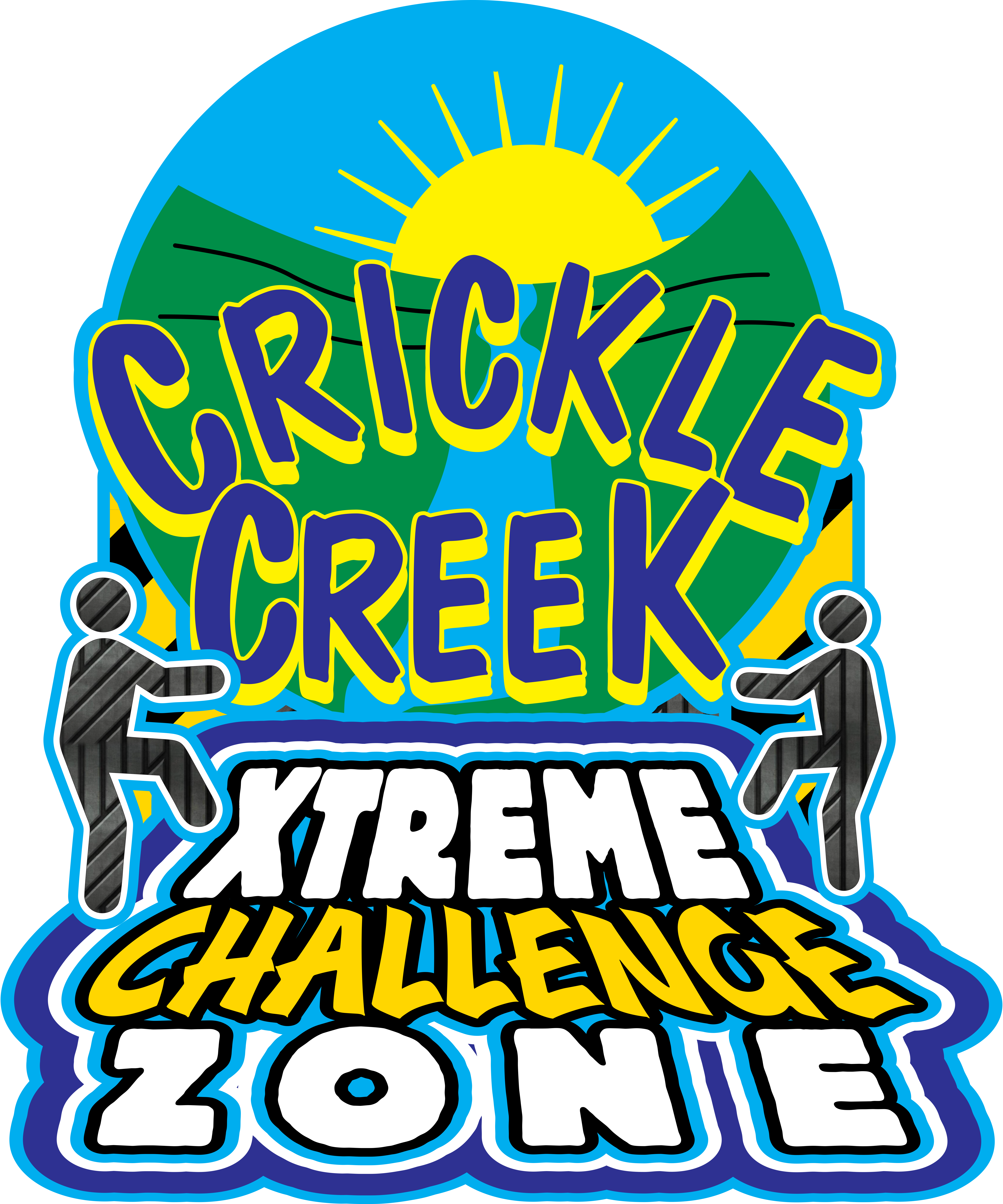 CrickleCreek-icon-xtreme-challenge